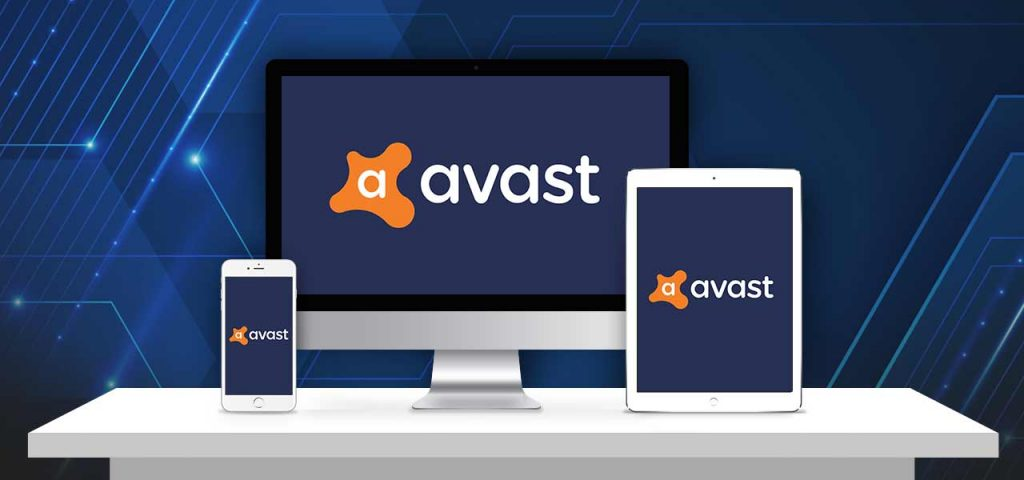 Avast SecureLine VPN İncelemesi