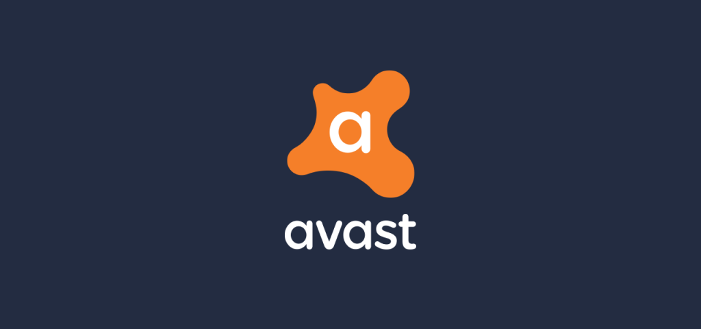 Avast SecureLine VPN İncelemesi