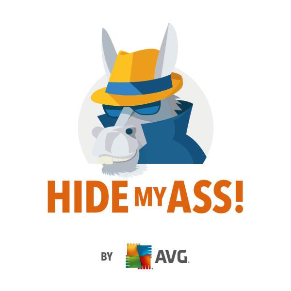 HideMyAss VPN İncelemesi 2019