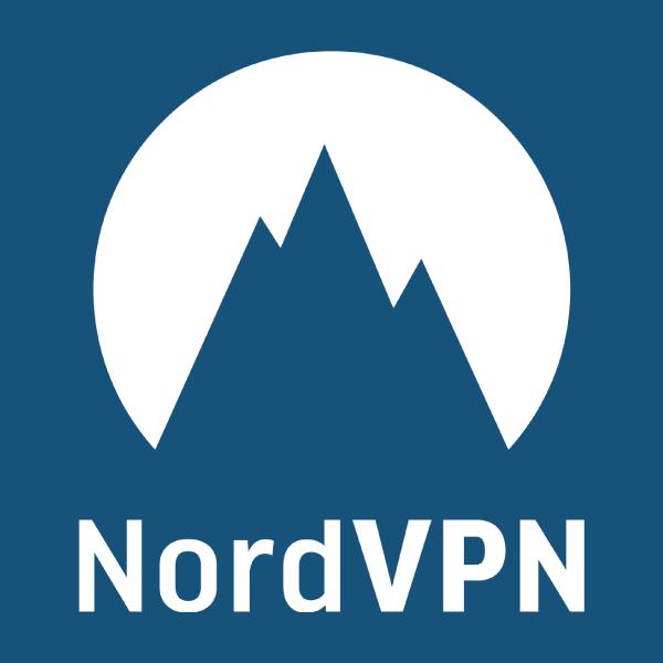 Nord VPN incelemesi 2019
