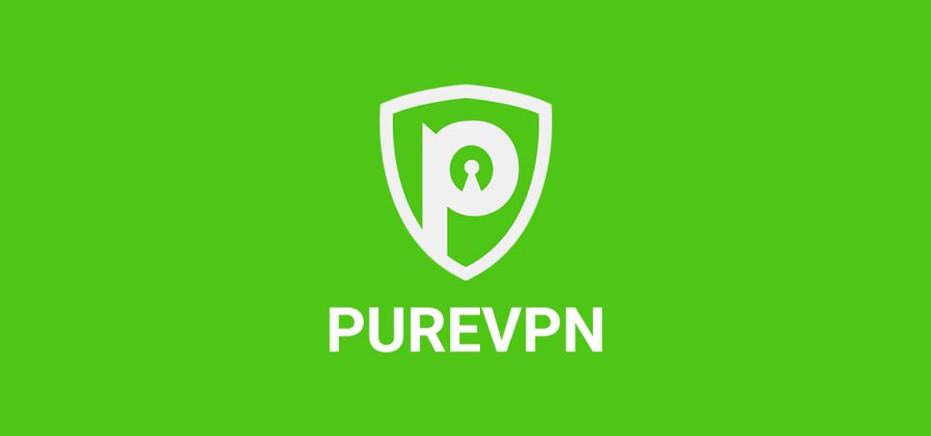 PureVPN incelemesi