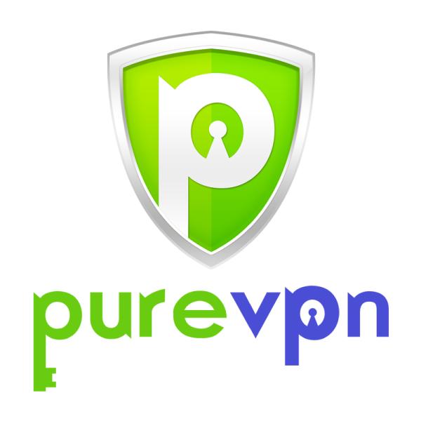 Pure VPN incelemesi 2019