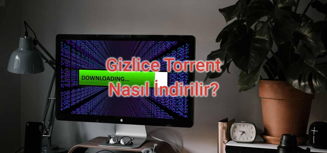 torrent indir