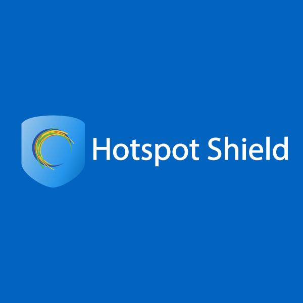 Hotspot Shield VPN İncelemesi 2019