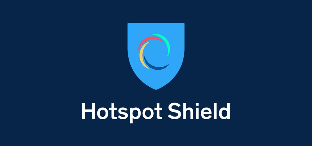 Hotspot Shield İncelemesi