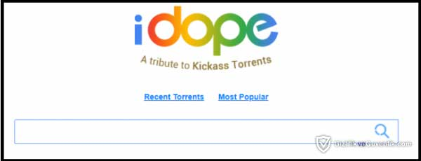 idope torrents