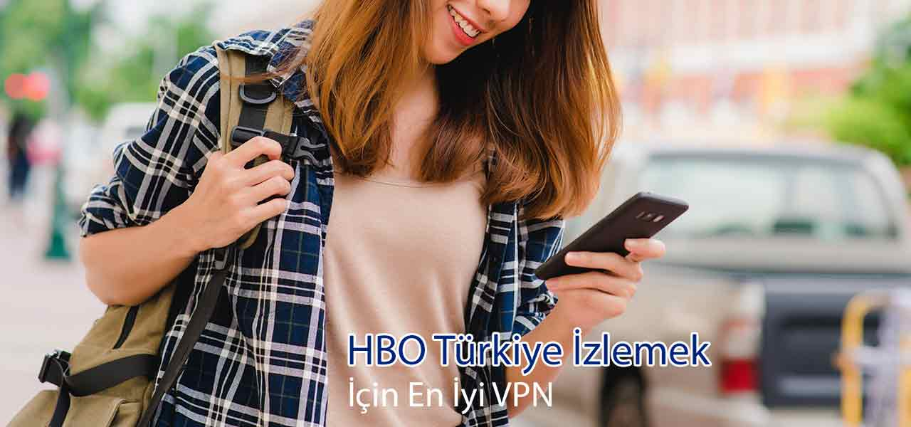 hbo turkiye