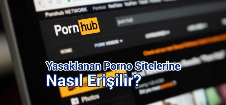 En Güzel Açılan Porno Sitesi