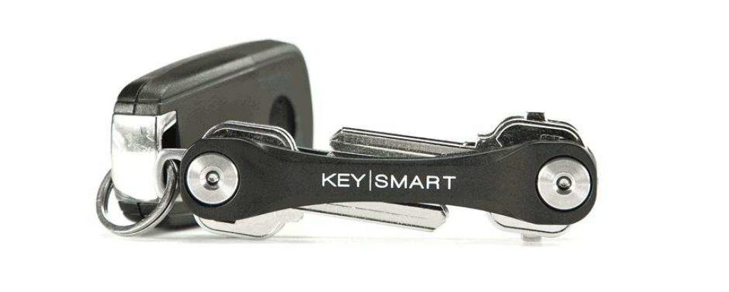 keysmart anahtar organizer