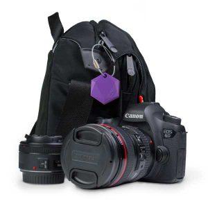 xy4 camerabag