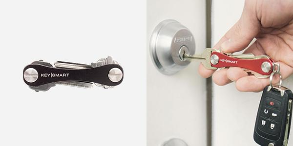 christmas gadget keysmart