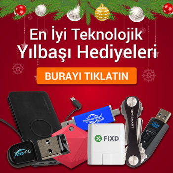 christmas gadgets banner tr