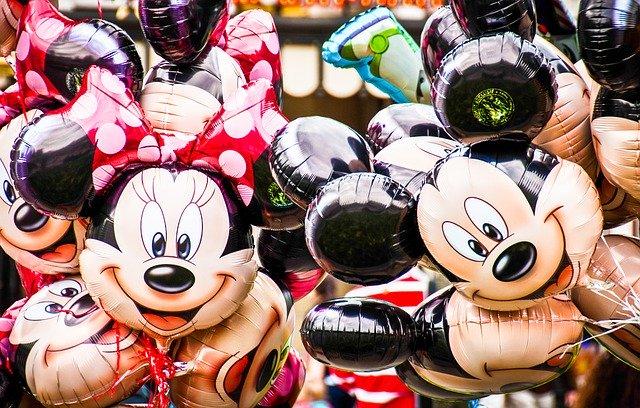 Disney+ izleme