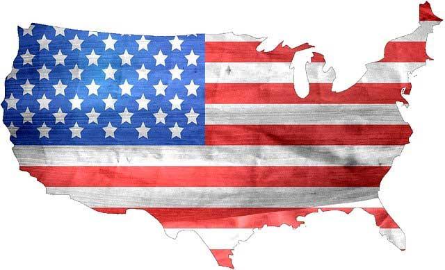 netflix için amerika ıp adresi