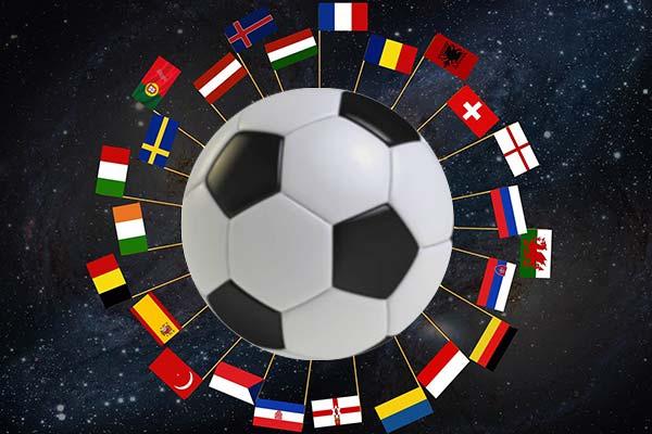 euro 2020 avrupa kupası
