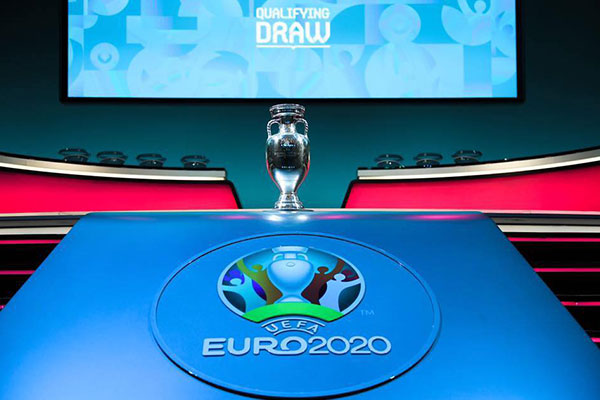 euro 2020 maçları izle