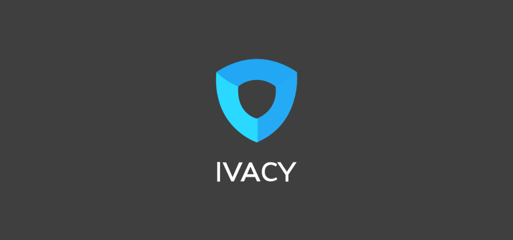 Ivacy VPN incelemesi