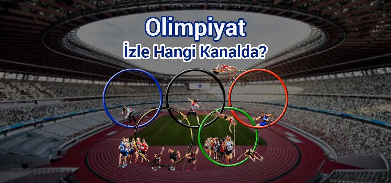 turkce olimpiyatlari canli izle