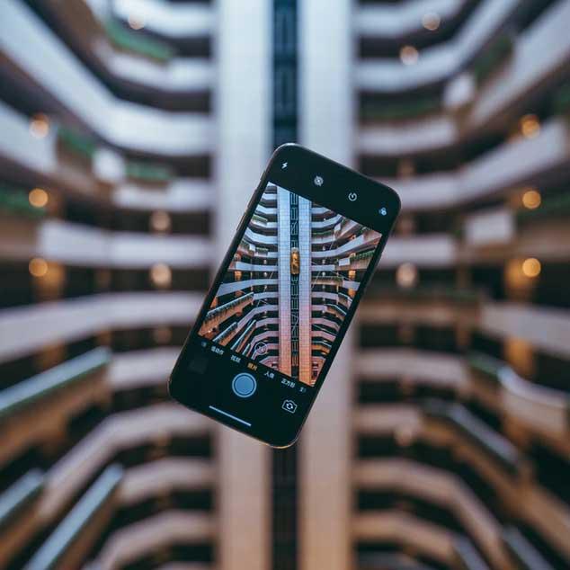 iphone için en iyi vpn