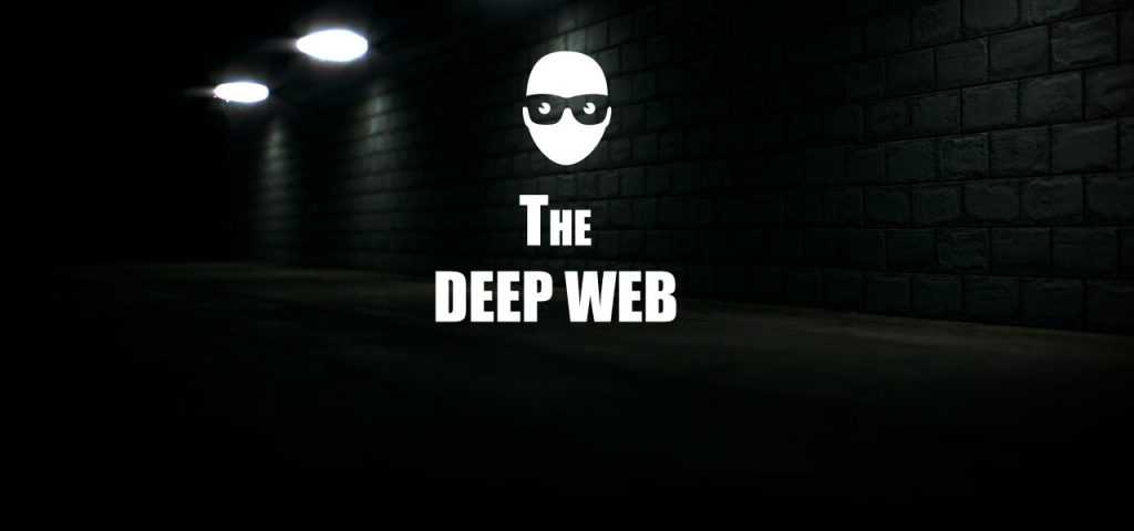 deep web ve tor vpn