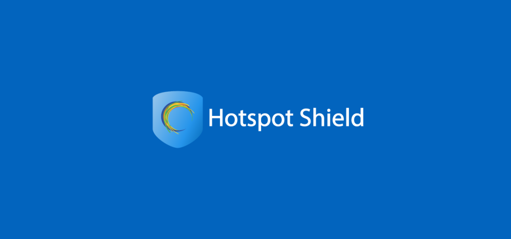 hotspot shield vpn İncelemesi