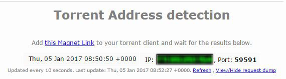 gizlice torrent indir