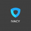Ivacy VPN İncelemesi