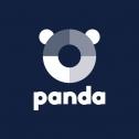 Panda VPN